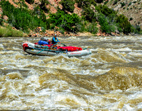 Dinosaur River Expeditions 3